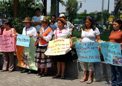 mujeres_8mar2010 2012