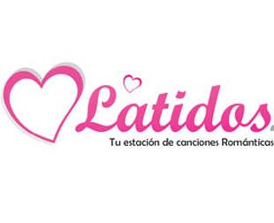 www.latidos.pe romántica