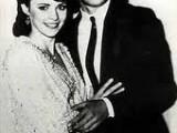 Luis Miguel y Sheena Easton - Me gustas tal como eres, radio latidos.pe