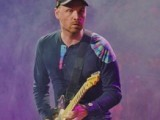 Coldplay sorprende con cover de un clásico de Soda Stereo [VIDEO] latidos.pe