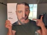 Justin-Timberlake-620x381
