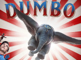 noticia-1542260801-dumbo-tim-burton