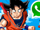 noticia-1542470813-whatsapp-dragon-ball-super