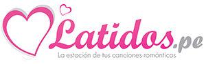 Radio Latidos .pe Baladas Perú